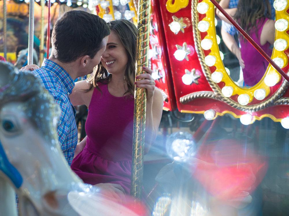 raleigh_engagement_fair_wedding_17.jpg