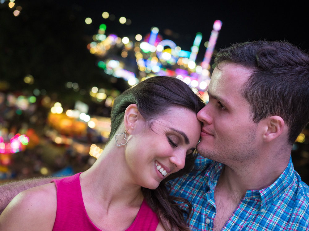 raleigh_engagement_fair_wedding_19.jpg