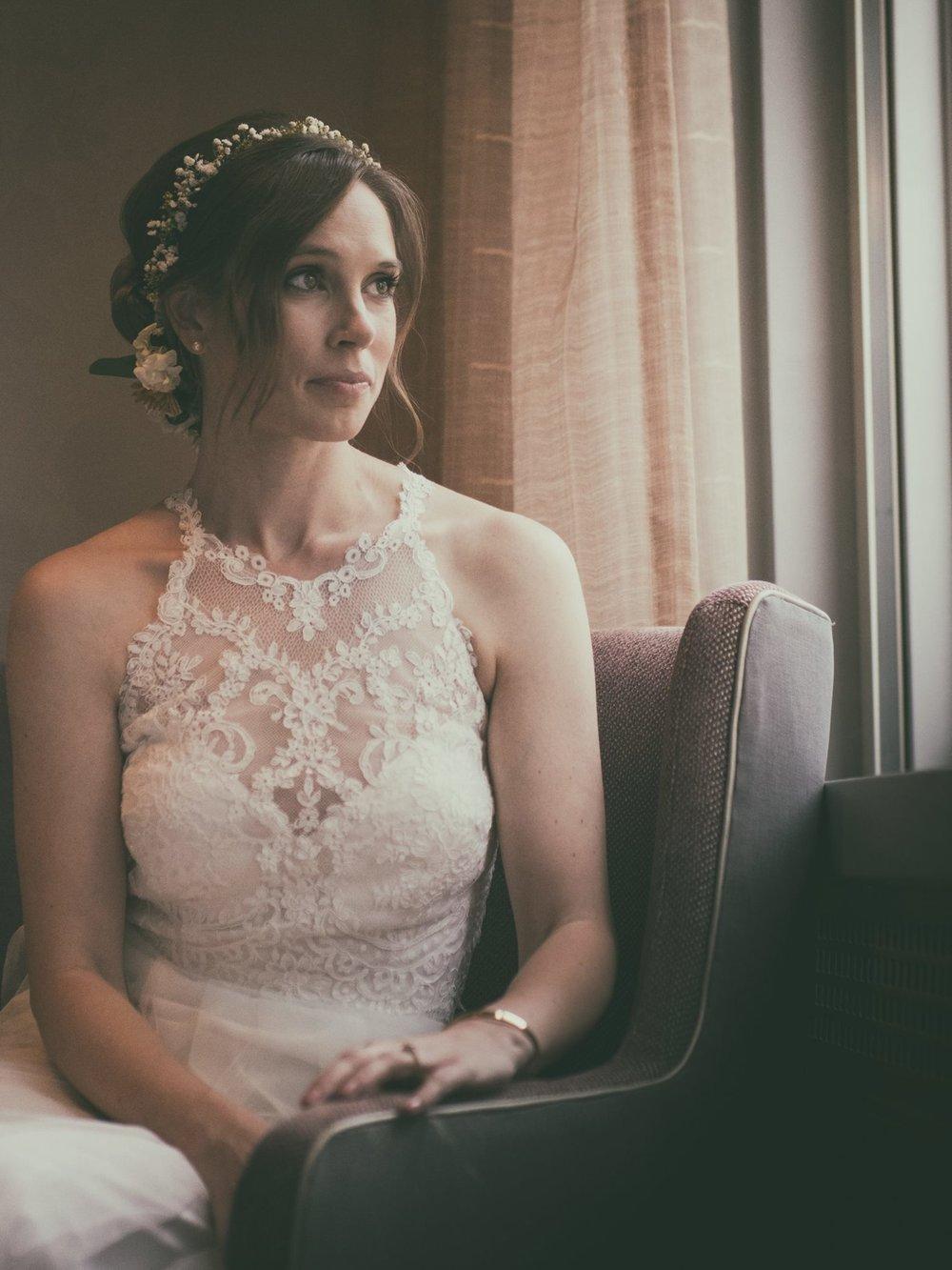 wedding_durham_nc_fall_11.jpg
