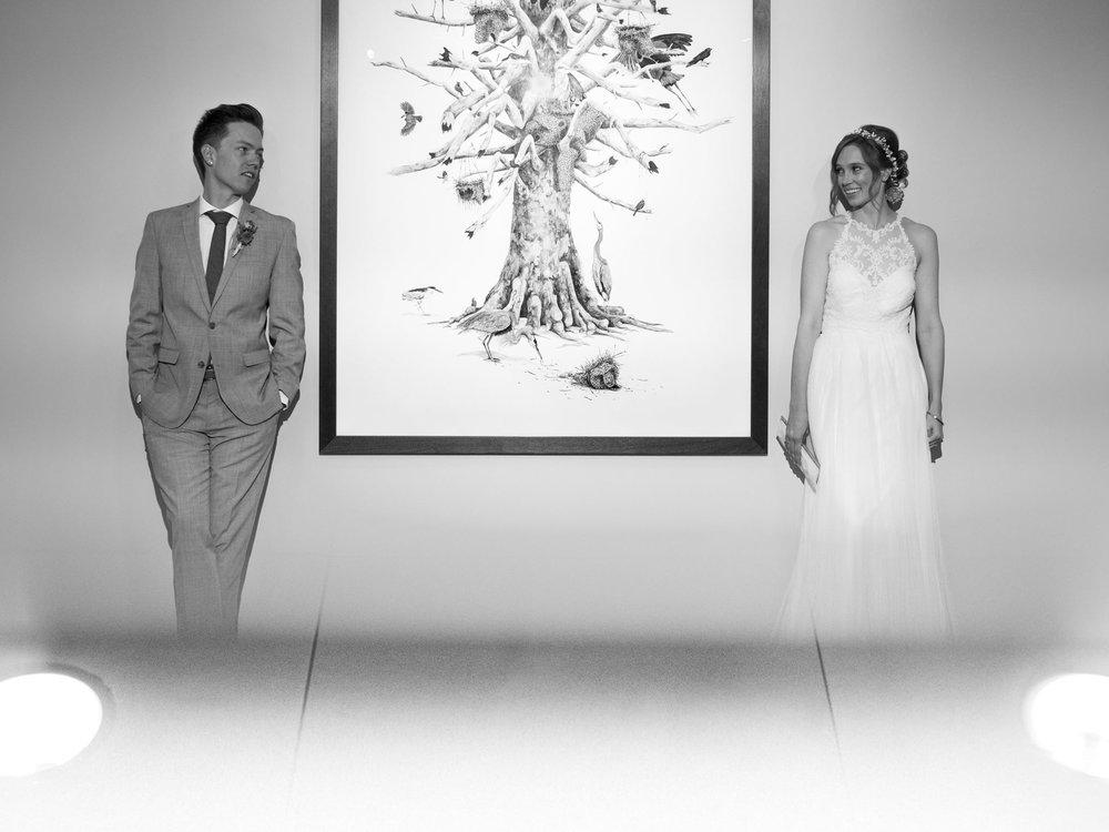 wedding_durham_nc_fall_13.jpg