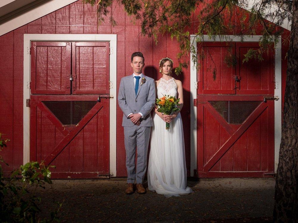 wedding_durham_nc_fall_17.jpg