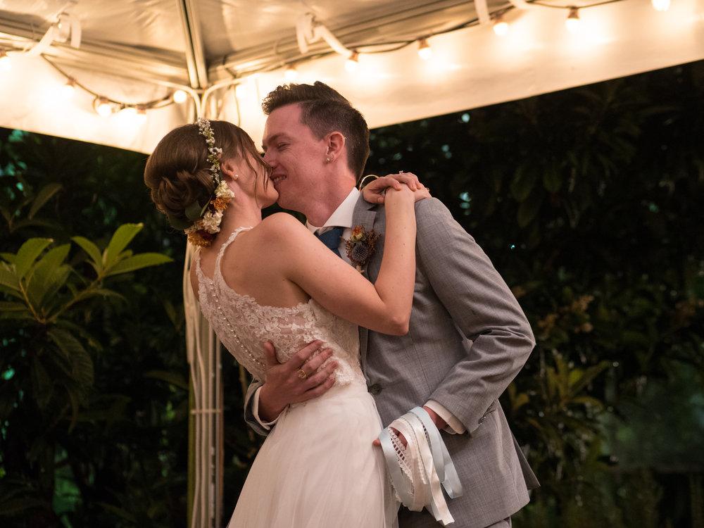wedding_durham_nc_fall_21.jpg