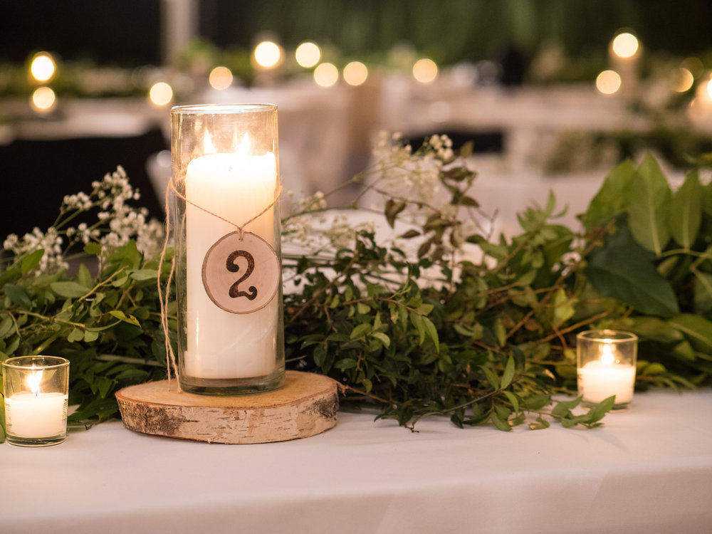 wedding_durham_nc_fall_22.jpg