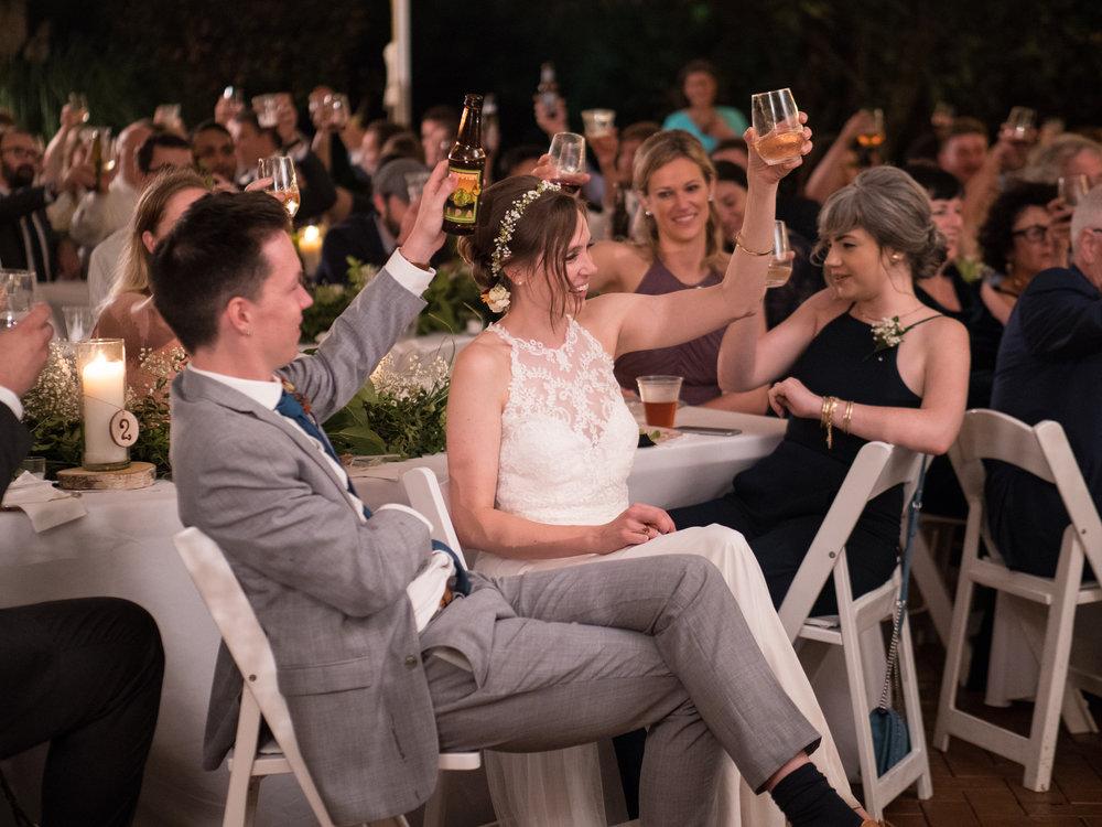 wedding_durham_nc_fall_24.jpg