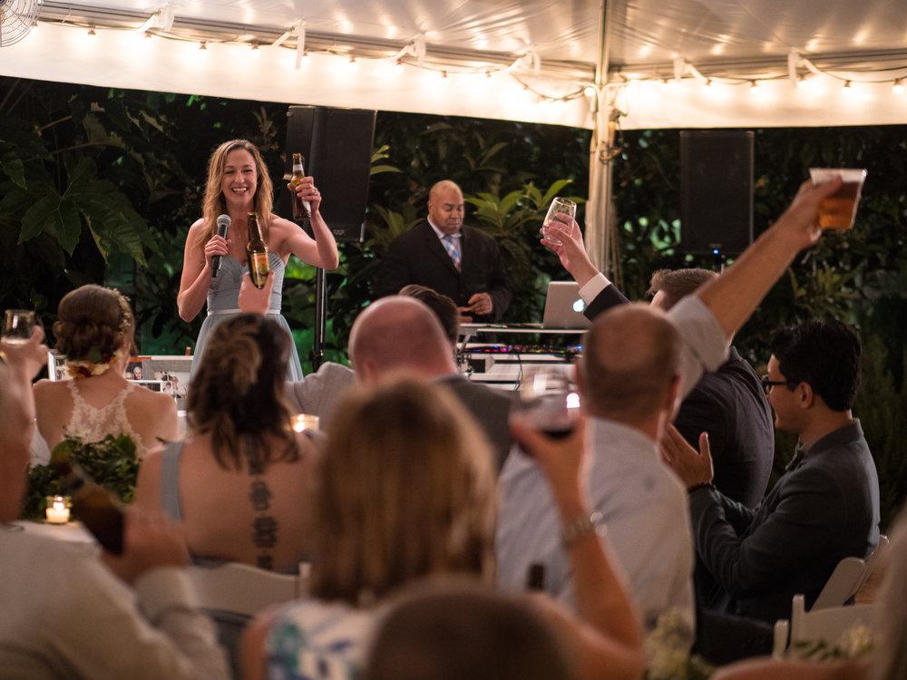 wedding_durham_nc_fall_25.jpg