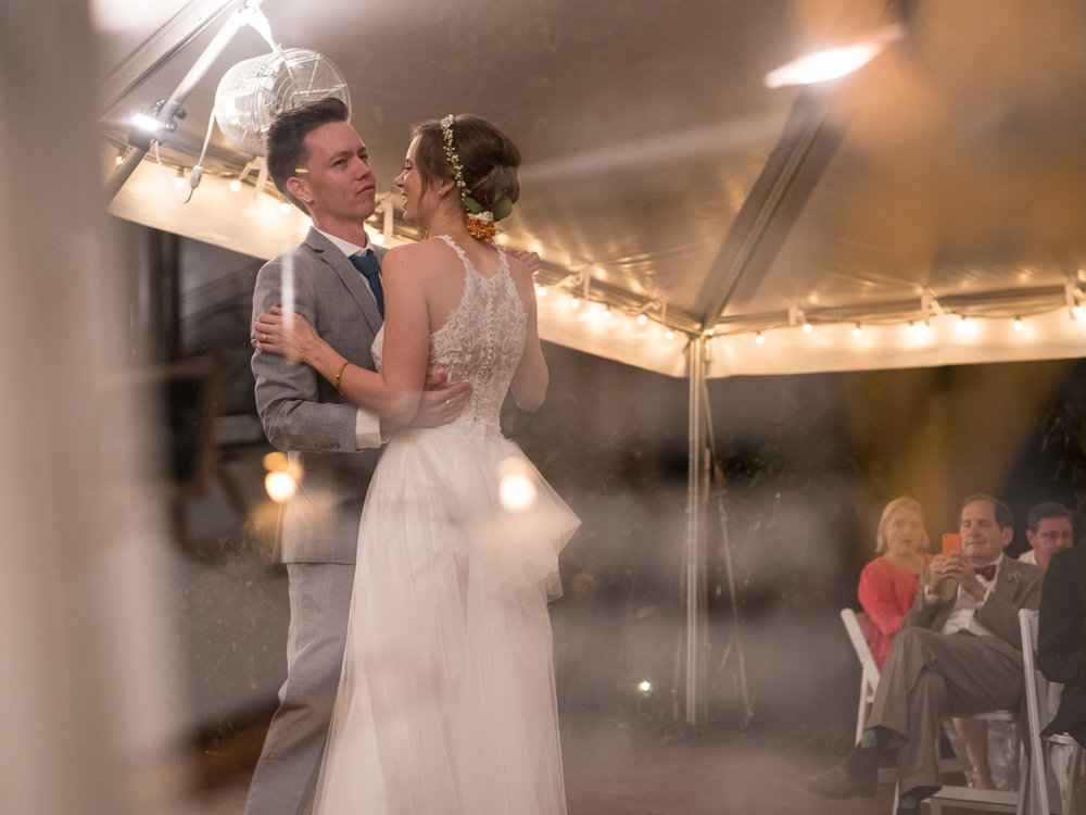 wedding_durham_nc_fall_30.jpg