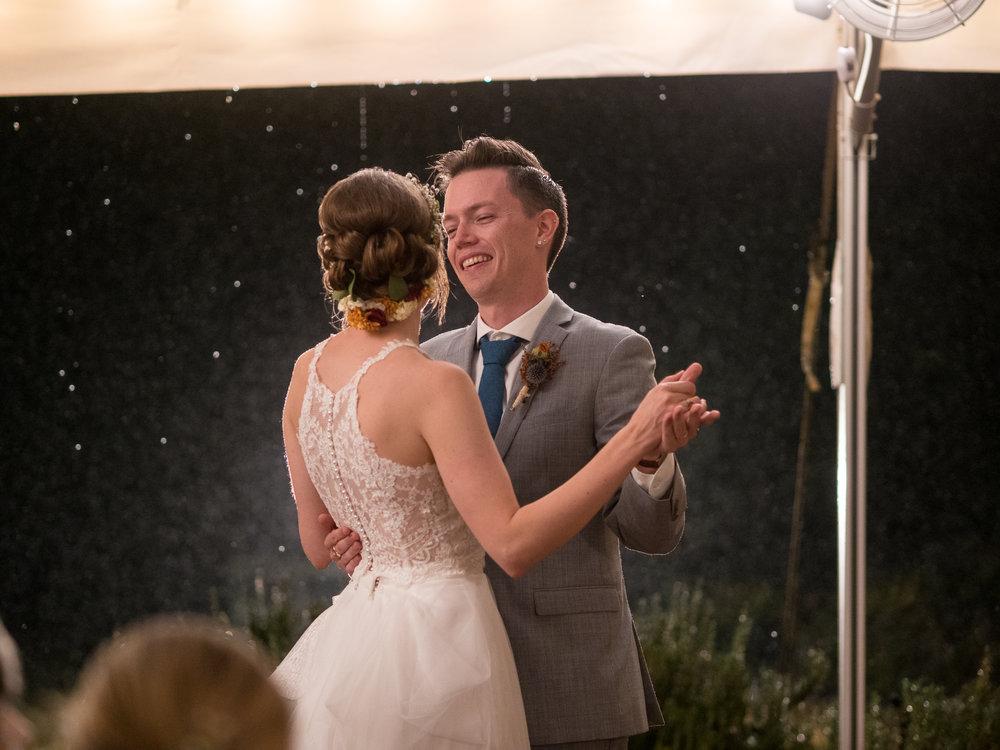 wedding_durham_nc_fall_31.jpg