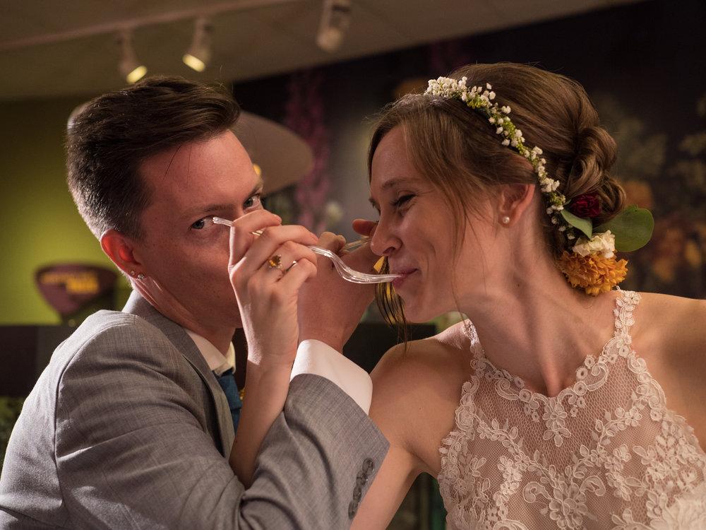 wedding_durham_nc_fall_35.jpg
