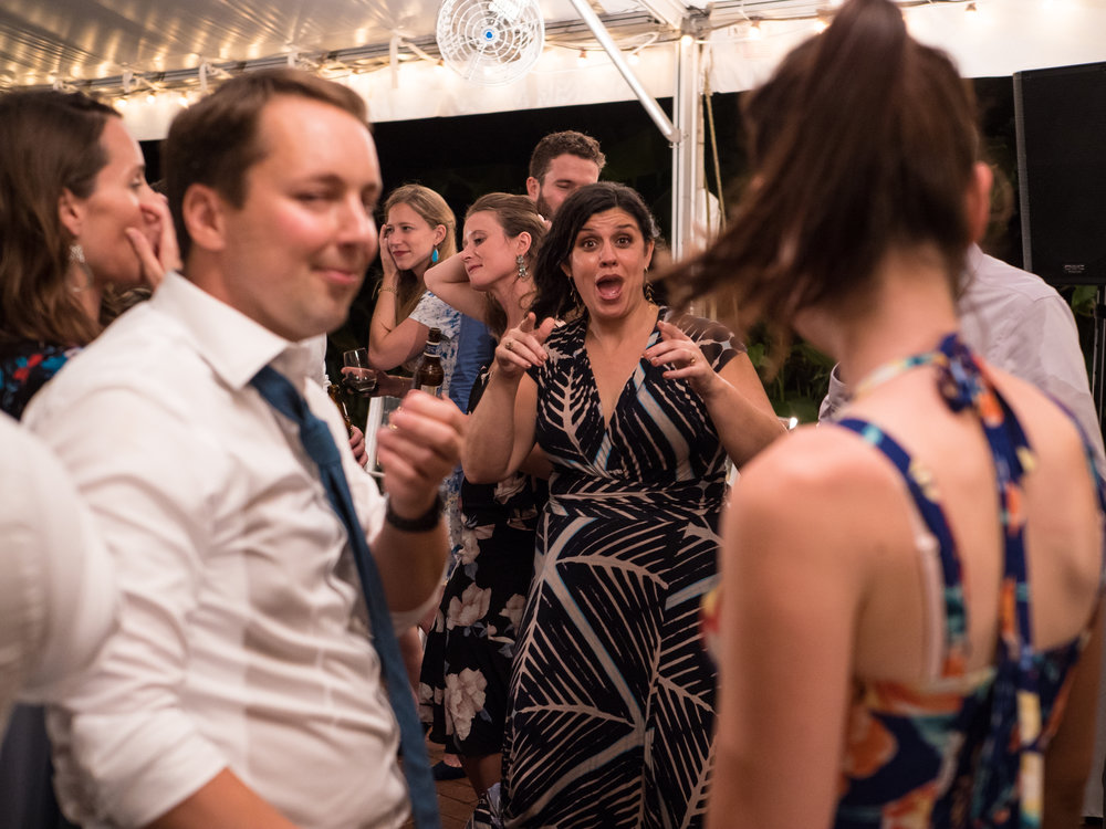 wedding_durham_nc_fall_37.jpg