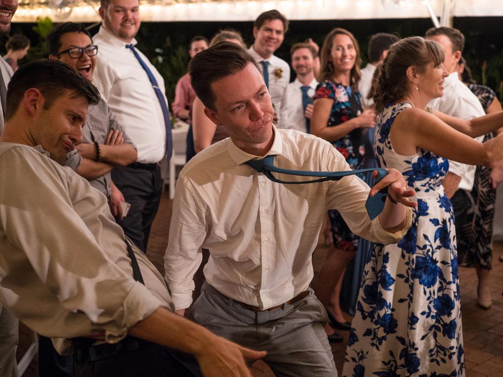wedding_durham_nc_fall_38.jpg