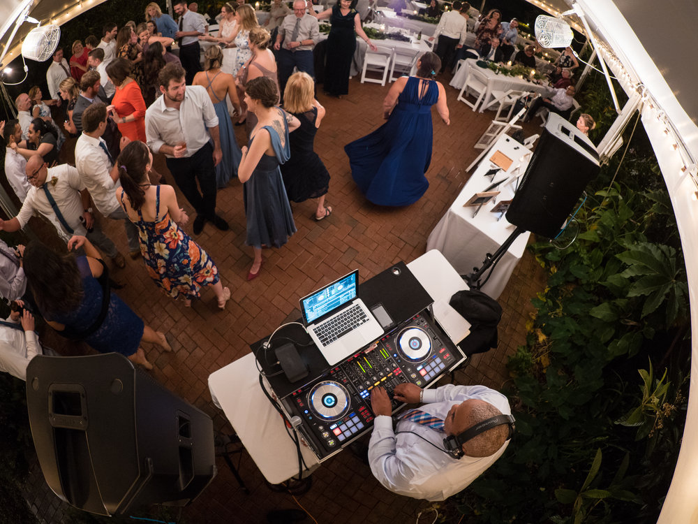 wedding_durham_nc_fall_46.jpg