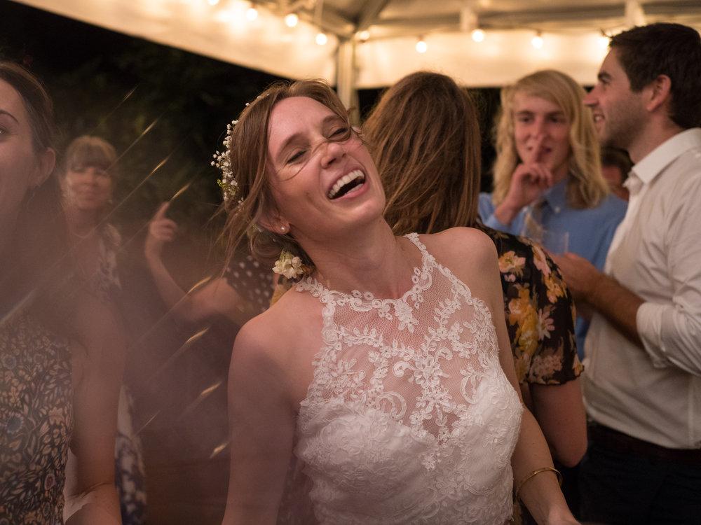 wedding_durham_nc_fall_47.jpg