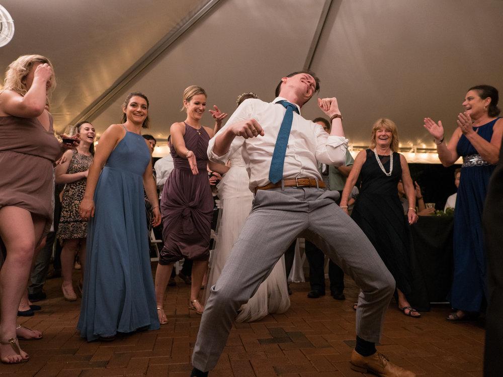 wedding_durham_nc_fall_48.jpg