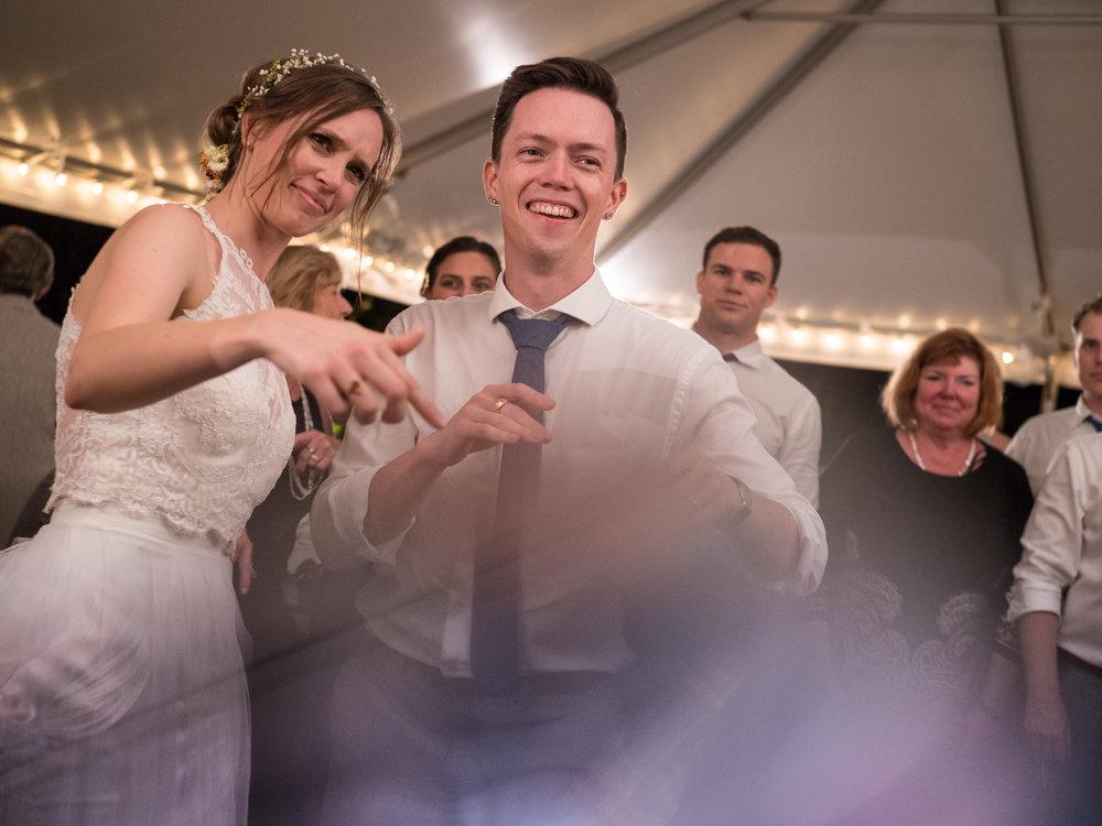 wedding_durham_nc_fall_49.jpg