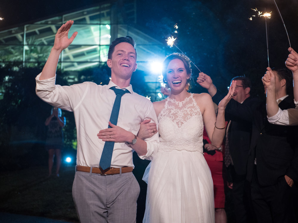 wedding_durham_nc_fall_58.jpg