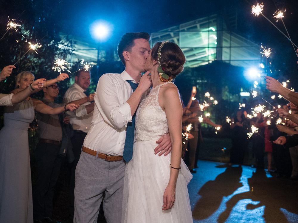 wedding_durham_nc_fall_59.jpg