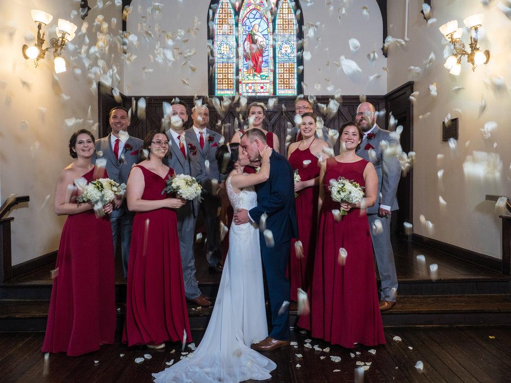 VisualRituals_raleigh-wedding_SK280997.jpg