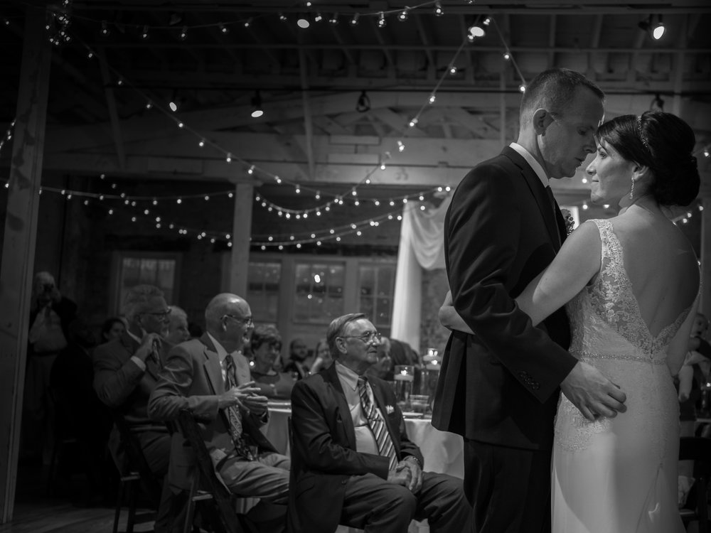VisualRituals_raleigh-wedding_SK281120.jpg