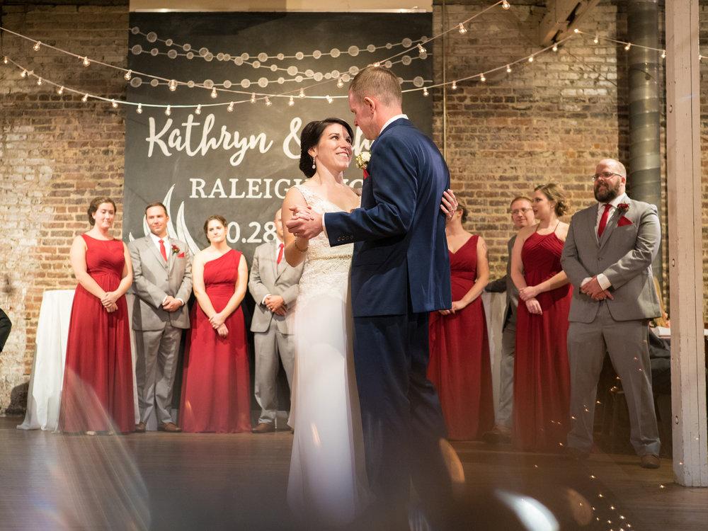 VisualRituals_raleigh-wedding_SK281112.jpg
