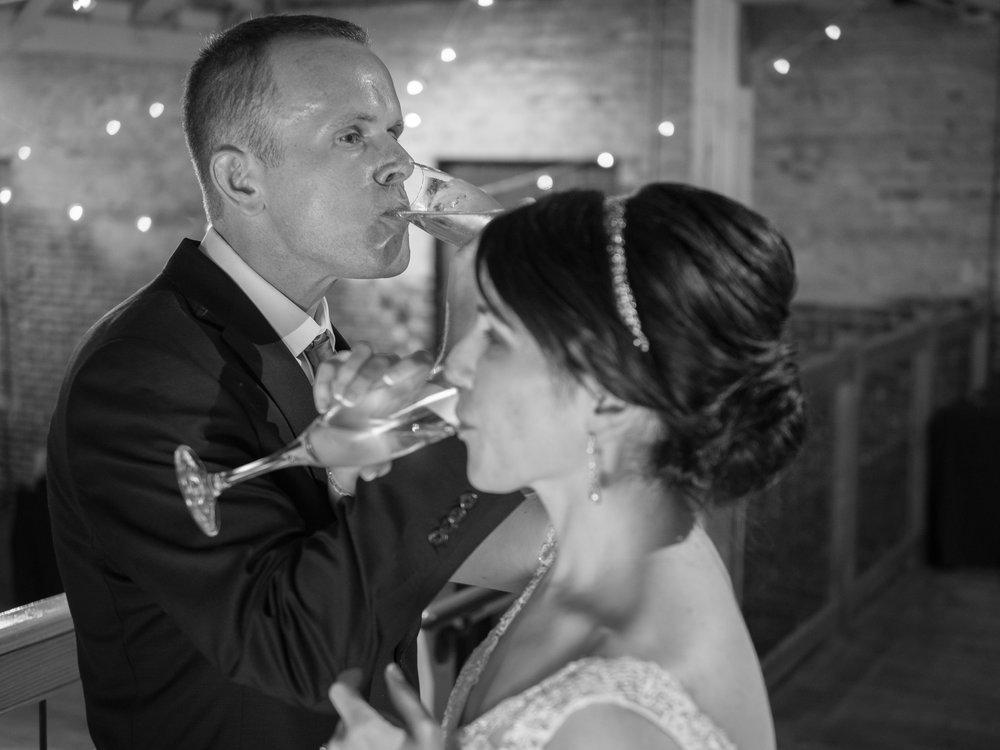 VisualRituals_raleigh-wedding_SK281252.jpg