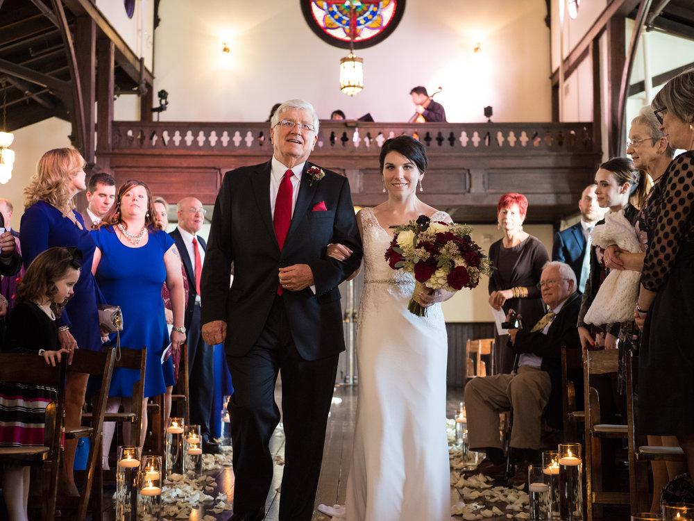 VisualRituals_raleigh-wedding_BD280137.jpg