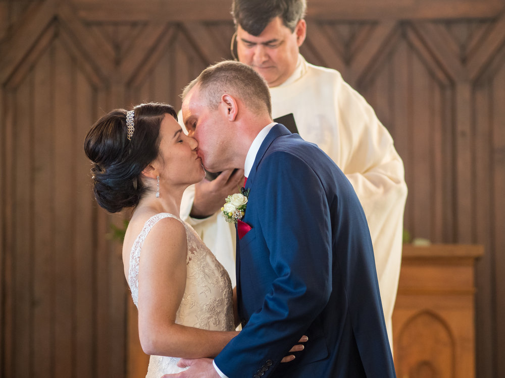 VisualRituals_raleigh-wedding_BD280166.jpg