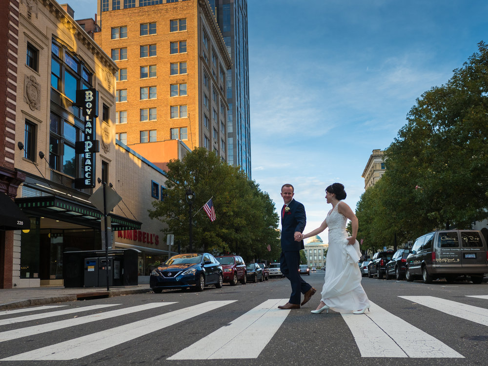 VisualRituals_raleigh-wedding_DK281439.jpg