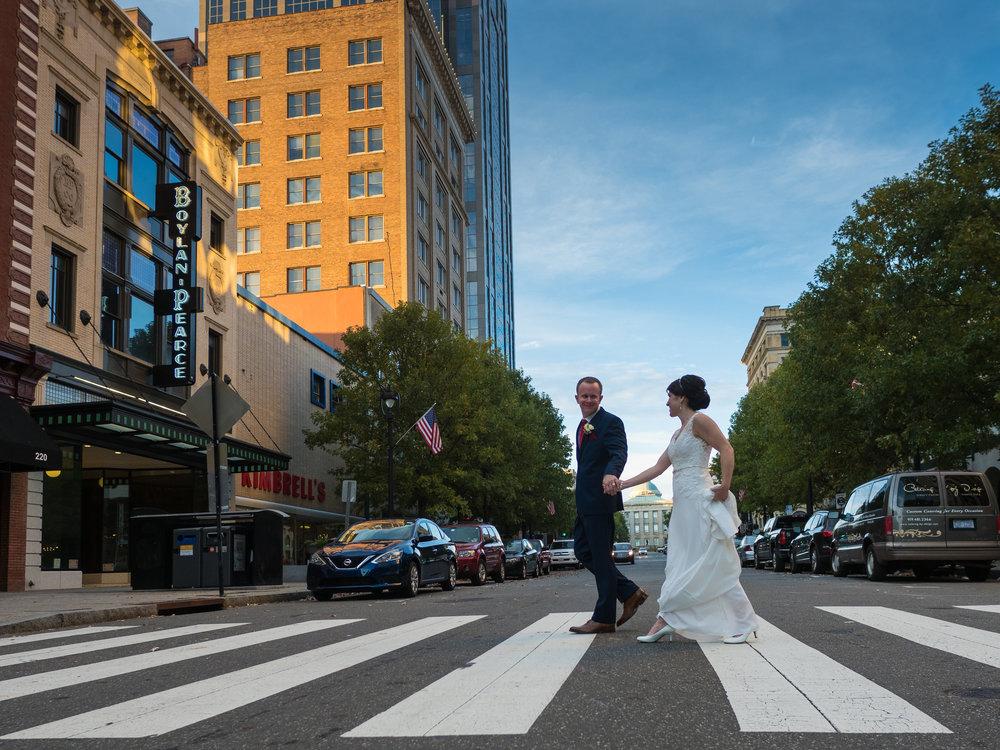 VisualRituals_raleigh-wedding_DK281439.jpg