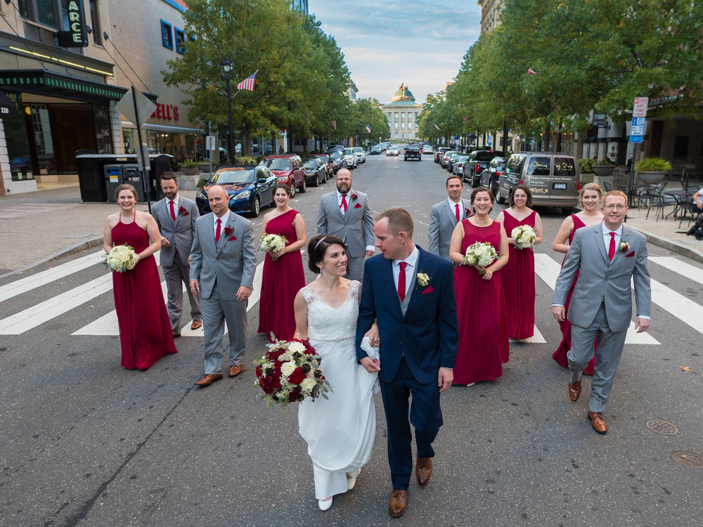 VisualRituals_raleigh-wedding_DK281465.jpg