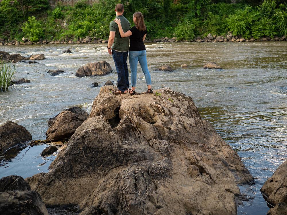 saxapahaw-brewery-river-chapel hill-carrboro-engagement-portraits-wedding-emily-brad-30254.jpg