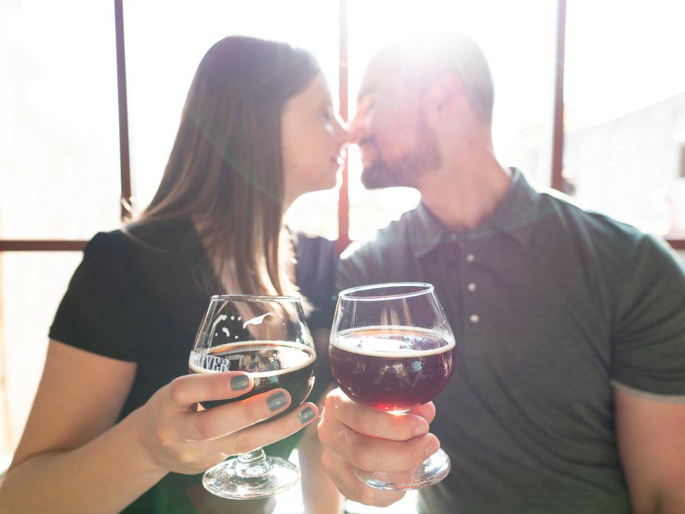 saxapahaw-brewery-river-chapel hill-carrboro-engagement-portraits-wedding-emily-brad-30385.jpg