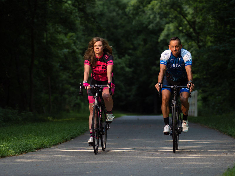 VisualRituals_Portraits_Cycling_Raleigh_Couple_2.jpg