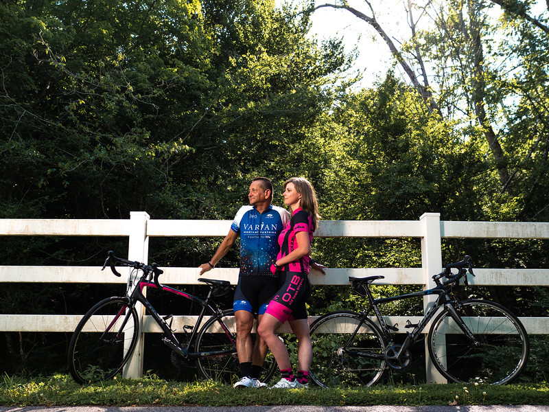 VisualRituals_Portraits_Cycling_Raleigh_Couple_1.jpg