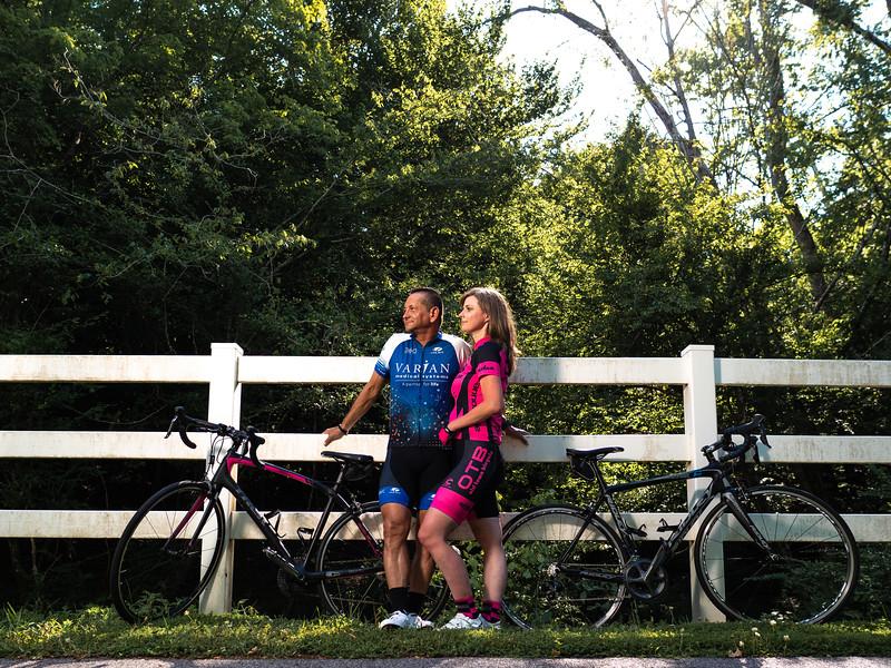 VisualRituals_Portraits_Cycling_Raleigh_Couple_1.jpg