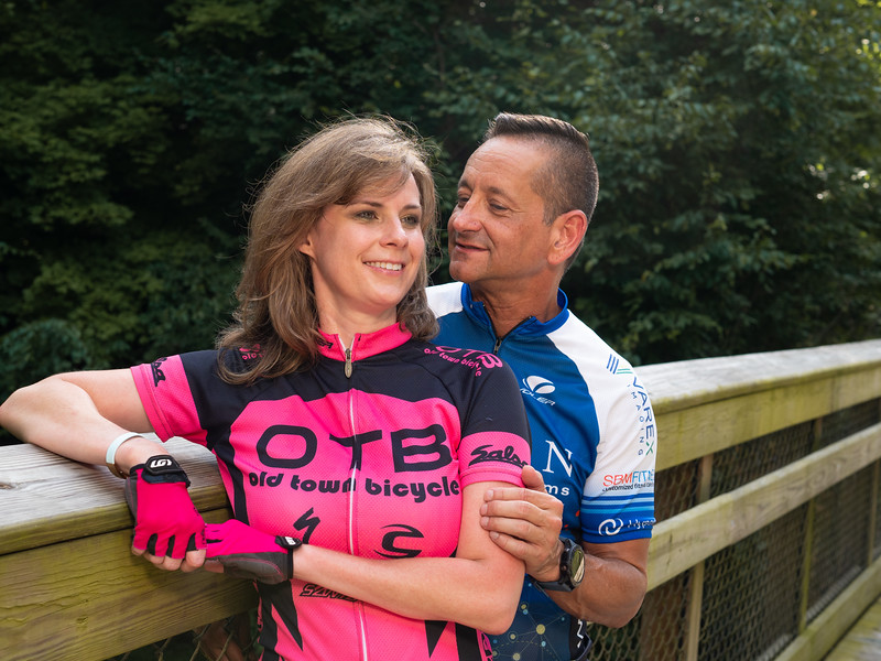 VisualRituals_Portraits_Cycling_Raleigh_Couple_5.jpg