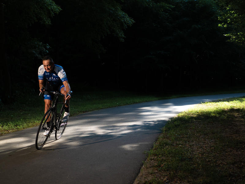 VisualRituals_Portraits_Cycling_Raleigh_Couple_7.jpg