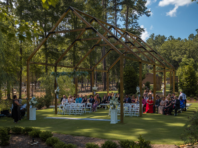 VisualRituals_ChapelHill_Wedding_08.jpg