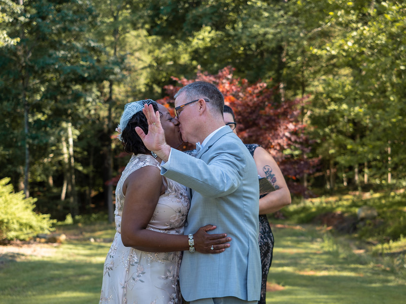 VisualRituals_ChapelHill_Wedding_16.jpg