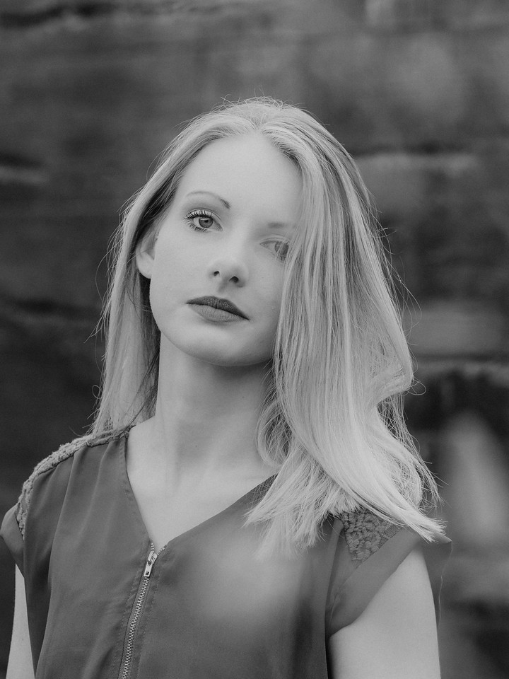 Raleigh-NC-Headshots-Actress-4.jpg