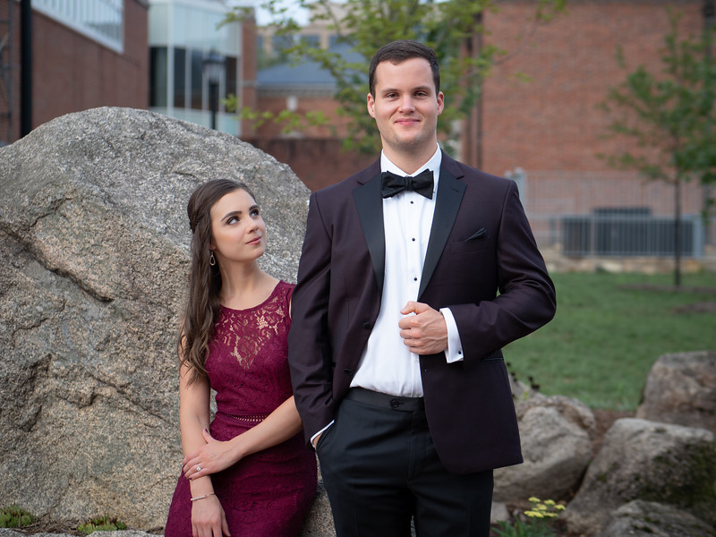 ChapelHill-NC-Couple-Portrait-Wedding-2.jpg