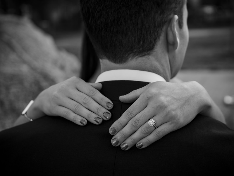ChapelHill-NC-Couple-Portrait-Wedding-6.jpg