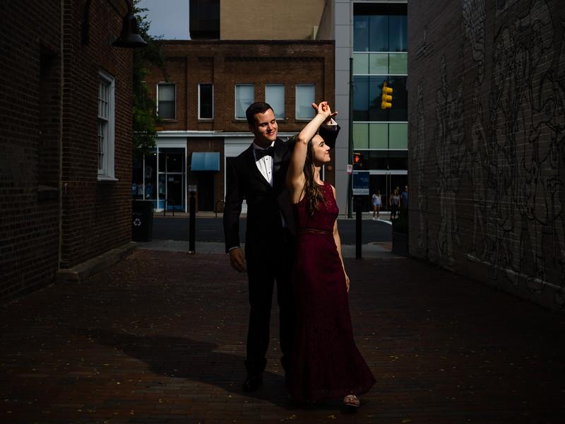 ChapelHill-NC-Couple-Portrait-Wedding-7.jpg