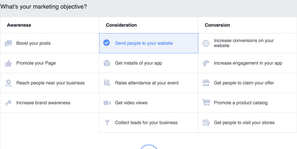 DigitalRadar-Facebook-objectives.png