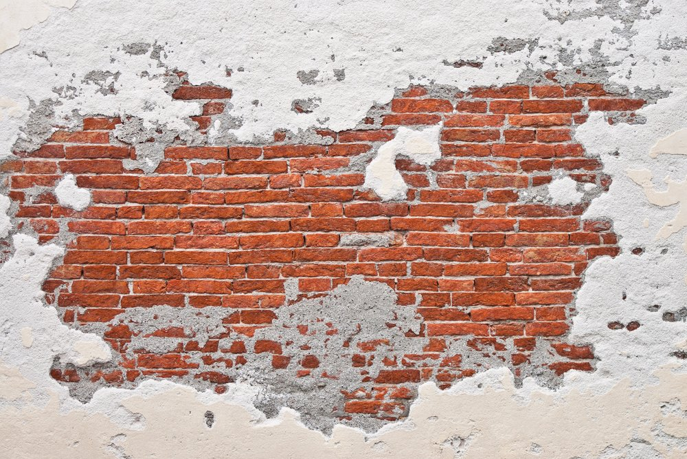 Hitting a brick wall when it comes to search? - Claim your free marketing consultation today!