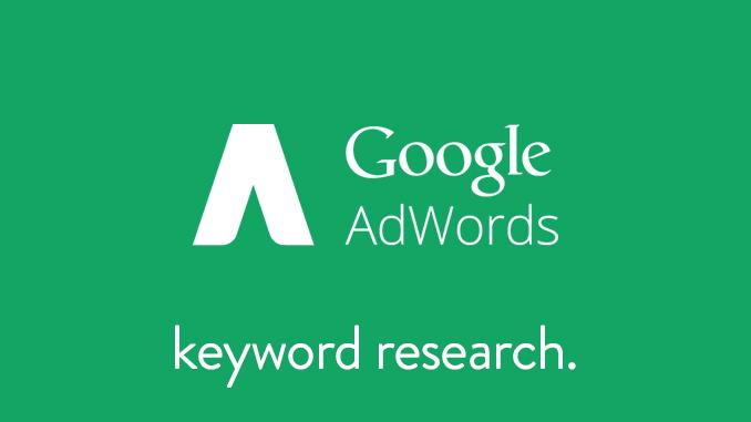 Google-AdWords-Keyword-Research-Tool.jpg