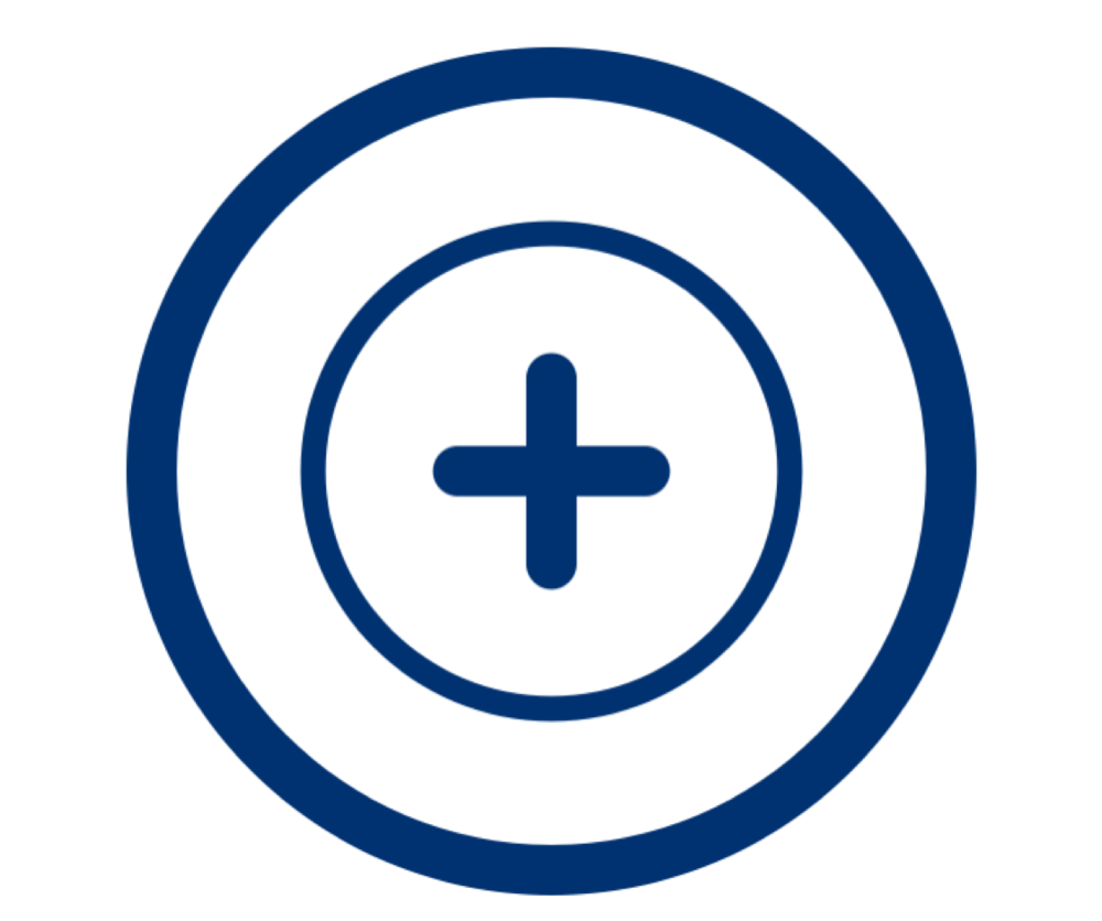 Identify Target accounts - Using demographic, psychographic and econometric data, to compile a list of your targeted accounts, you can aim to drive to attributes that are likely to lead towards a conversion for customers.