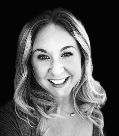 Katie Goodwill Digital Radar Content Marketing.jpg