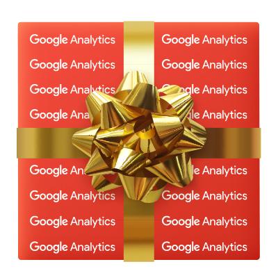 DR-Present-GoogleAnalytics-400x400.jpg