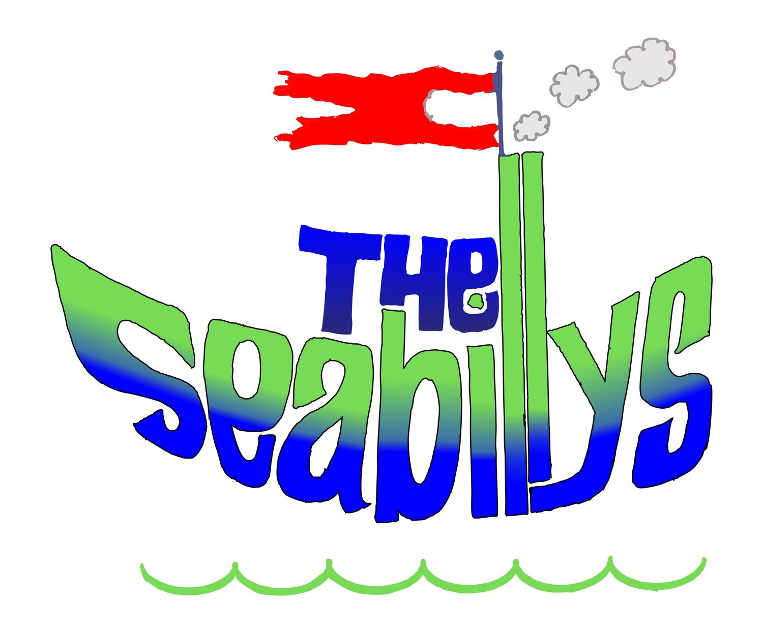 The Seabillys