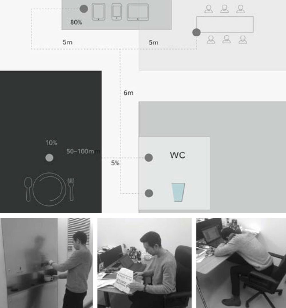 portfolio-(dragged)-7.jpg